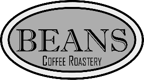 Beans Coffee Roastery